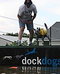 Roo_Dock_Dog.jpg